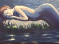 Moonlight-Slumber, 800 x 600 mm